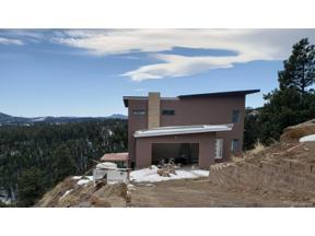 Property for sale at 21049 Cedar Lake Road, Golden,  Colorado 80401