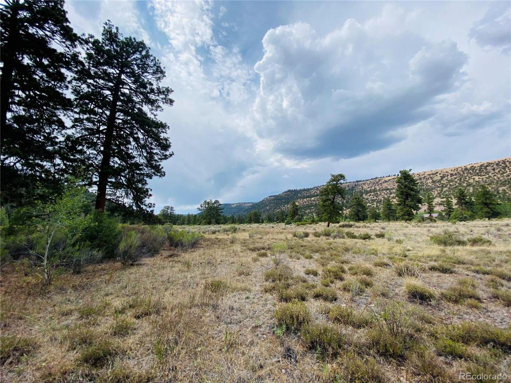 Photo of home for sale at 7 Massey Creek Rd, Antonito CO