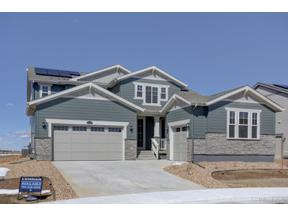 Property for sale at 19223 W 95th Lane, Arvada,  Colorado 80007