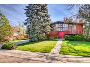 Property for sale at 3018 Vivian Street, Wheat Ridge,  Colorado 80215
