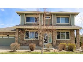 Property for sale at 13348 King Lake Trail, Broomfield,  Colorado 80020