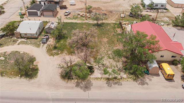 Photo of home for sale at Lot 12 Main Street E, Buena Vista CO