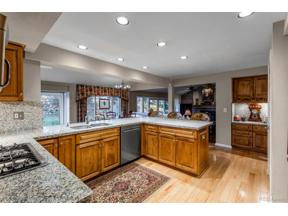 Property for sale at 4323 E Links Parkway, Centennial,  Colorado 80122