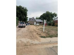 Property for sale at 2280 W Baltic Place, Englewood,  Colorado 80110