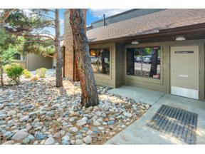 Property for sale at 6486 S Quebec Street, Centennial,  Colorado 80111