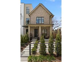 Property for sale at 139 Jackson Street, Denver,  Colorado 80206