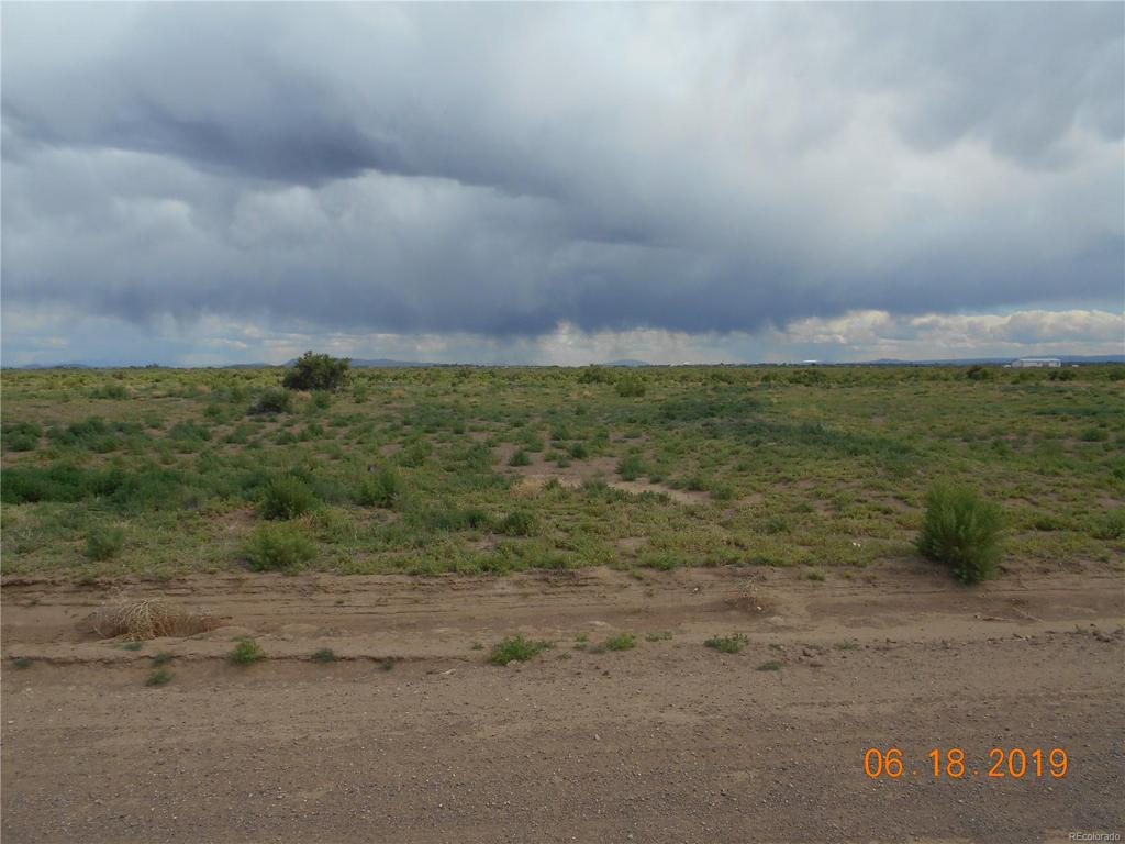 Photo of home for sale at Agate Drive, Alamosa CO