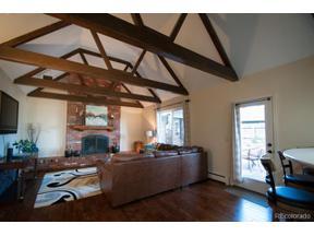 Property for sale at 2605 Vivian Street, Lakewood,  Colorado 80215