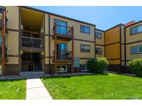 Property for sale at 16359 West 10th Avenue Unit: Z2, Golden,  Colorado 80401