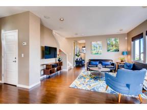 Property for sale at 3435 Cranston Circle, Highlands Ranch,  Colorado 80126