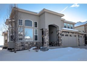 Property for sale at 6710 Violet Way, Arvada,  Colorado 80007