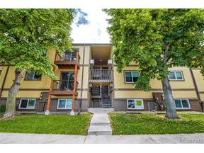 Property for sale at 16359 West 10th Avenue Unit: W2, Golden,  Colorado 80401