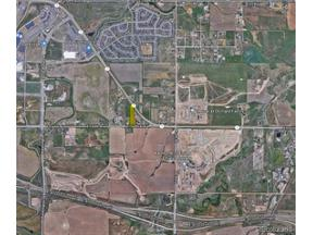Property for sale at 2011 East 160th Avenue, Broomfield,  Colorado 80023