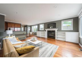 Property for sale at 15 S Jackson Street, Denver,  Colorado 80209