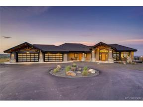 Property for sale at 5625 Windy Way, Golden,  Colorado 80403