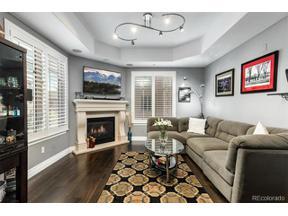 Property for sale at 150 South Madison Street Unit: 205, Denver,  Colorado 80209