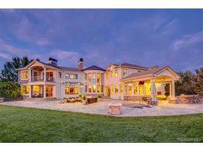 Property for sale at 1995 South Lake Road, Lakewood,  Colorado 80227