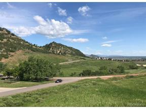 Property for sale at 6130 Roxborough Drive, Littleton,  Colorado 80125