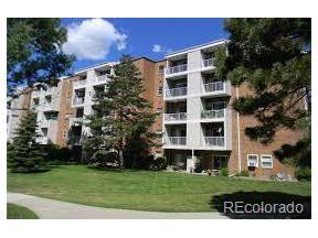 Property for sale at 1200 Golden Circle, Golden,  Colorado 80401