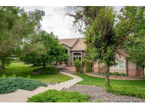 Property for sale at 16169 Mountain Bluebird Way, Morrison,  Colorado 80465