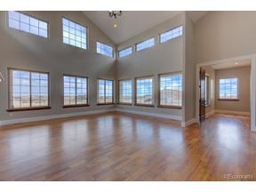 Property for sale at 29115 East 166th Avenue, Brighton,  Colorado 80603
