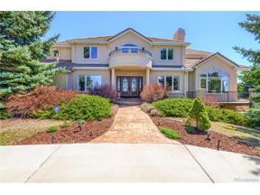 Property for sale at 6434 S Malaya Street, Centennial,  Colorado 80016