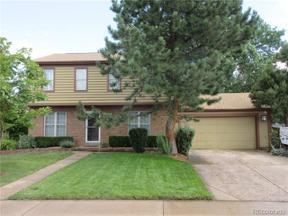 Property for sale at 4386 South Swadley Court, Morrison,  Colorado 80465