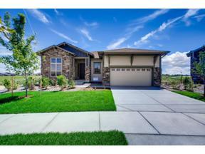 Property for sale at 22714 E Henderson Drive, Aurora,  Colorado 80016