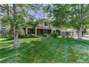 Property for sale at 15204 West 73rd Avenue, Arvada,  Colorado 80007