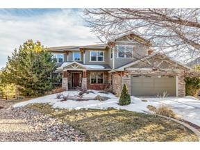 Property for sale at 12059 S Majestic Pine Way, Parker,  Colorado 80134