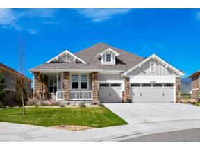 Property for sale at 8402 Quartz Circle, Arvada,  Colorado 80007