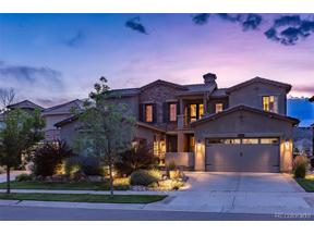 Property for sale at 2383 South Lupine Way, Lakewood,  Colorado 80228