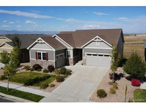 Property for sale at 4111 West 149th Avenue, Broomfield,  Colorado 80023