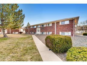 Property for sale at 15500 East 13th Avenue E, Aurora,  Colorado 80011