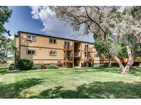 Property for sale at 16259 West 10th Avenue Unit: E-5, Golden,  Colorado 80401