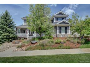 Property for sale at 24349 East Glasgow Circle, Aurora,  Colorado 80016