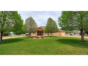 Property for sale at 9801 East 151st Place, Brighton,  Colorado 80602