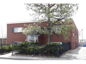 Property for sale at 12014 E 14th Avenue, Aurora,  Colorado 80010