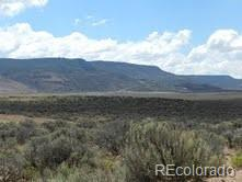 Photo of home for sale at 40 ac County Rd 13, San Luis CO