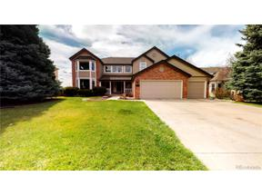 Property for sale at 2174 Terrace Drive, Highlands Ranch,  Colorado 80126