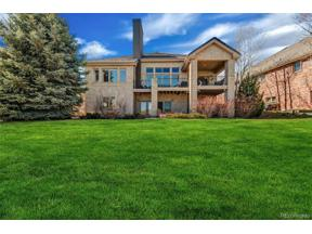 Property for sale at 2441 S Xenon Way, Lakewood,  Colorado 80228