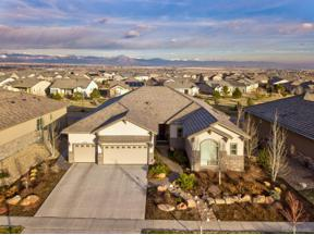 Property for sale at 4305 San Luis Way, Broomfield,  Colorado 80023