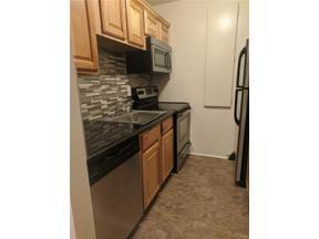 Property for sale at 5875 E Iliff Avenue 212, Denver,  Colorado 80222