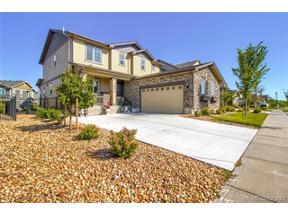 Property for sale at 26887 East Irish Avenue, Aurora,  Colorado 80016