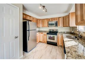 Property for sale at 18208 W 3rd Place, Golden,  Colorado 80401