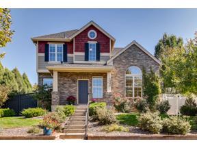 Property for sale at 1082 Roslyn Street, Denver,  Colorado 80230