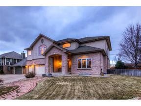 Property for sale at 3800 Simms Street, Wheat Ridge,  Colorado 80033