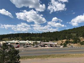 Property for sale at South Palo Verde, Evergreen,  Colorado 80439