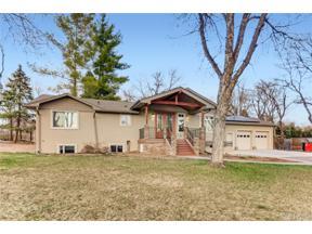 Property for sale at 7100 Oak Street, Arvada,  Colorado 80004