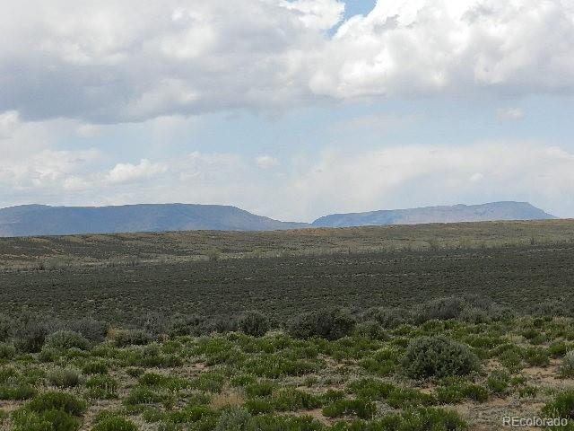 Photo of home for sale at off Blackhawk Boulevard, Jaroso CO
